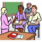 parent_teacher_conferences_clip_art1